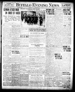 Aug 19 1914
