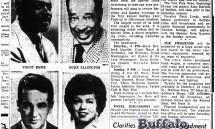 Aug. 26, 1960: Satchmo, Basie, Duke, Brubeck headline Buffalo jazz festival