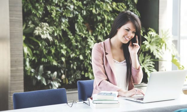 Constructing your personal career plan for results