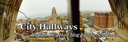 CityHallways-434x145