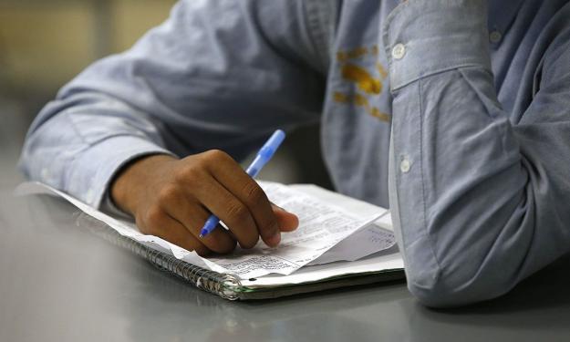 How to Fix Buffalo's Schools