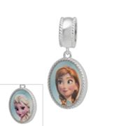 New (pricey) Frozen merchandise unveiled