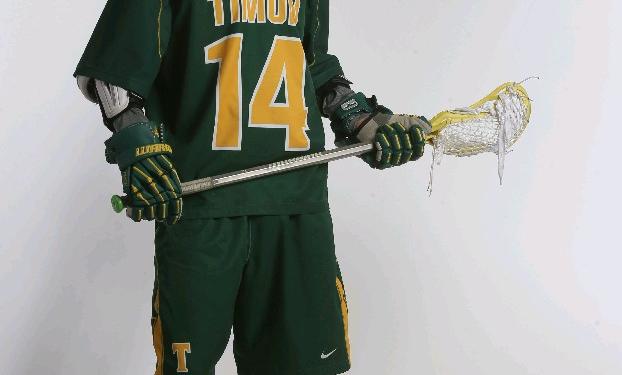 Connor Fields Stats Lacrosse Connor Fields