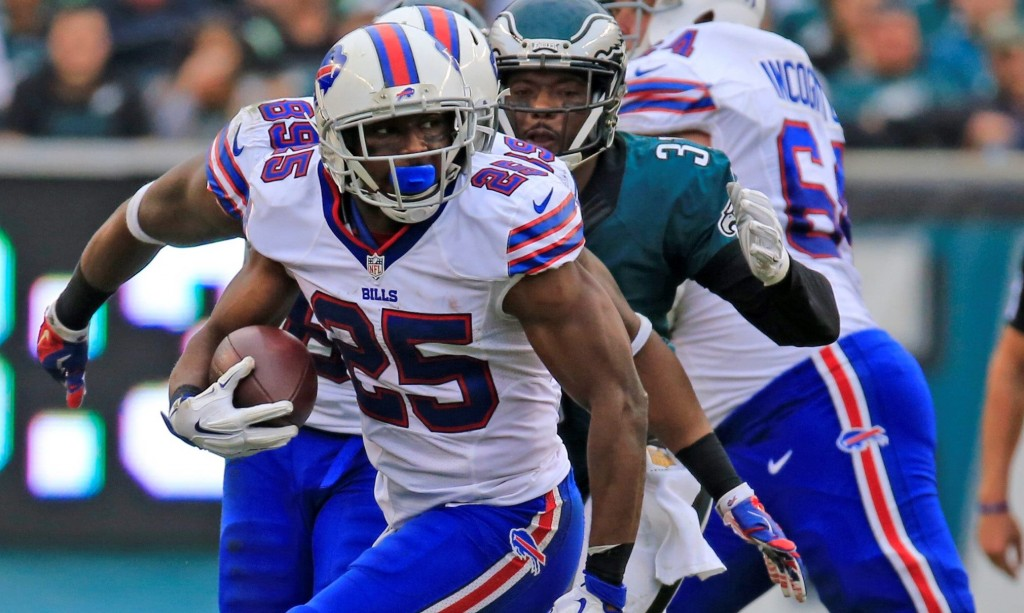No arrest warrant for McCoy until 'at least' Wednesday