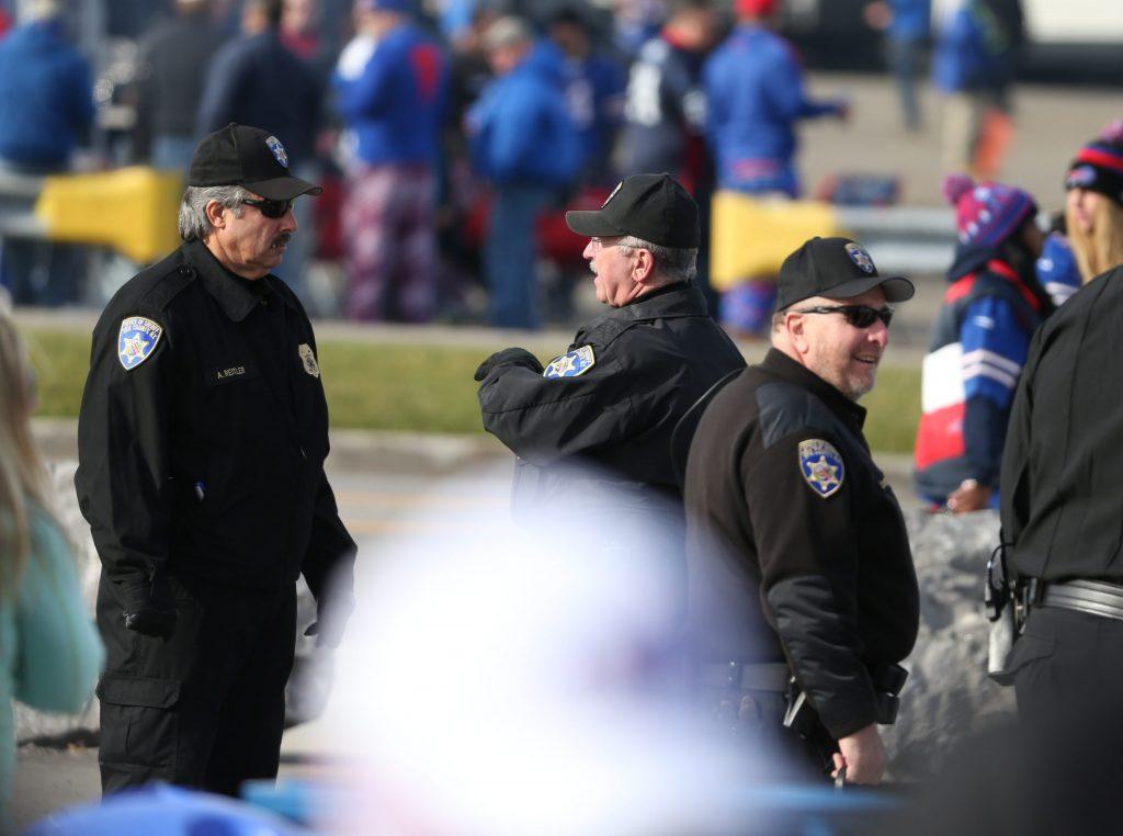Jets rookie Jordan Jenkins doubtful for game vs. Bills