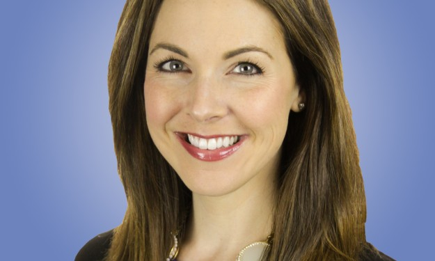 Laura Gray returning to Ch.7 as morning and noon anchor