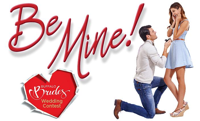 Be Mine 703 x 425