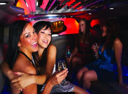 Bachelor Party Planning Tips!
