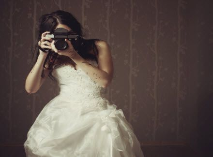 Tips For Awesome Wedding Pictures