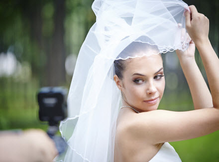 Know Your Wedding Video