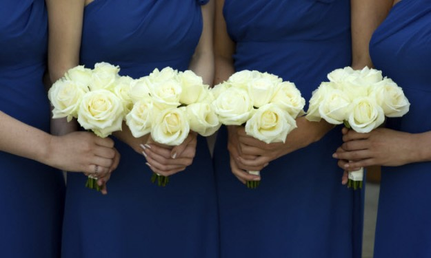 Save Your Bridesmaids Money!
