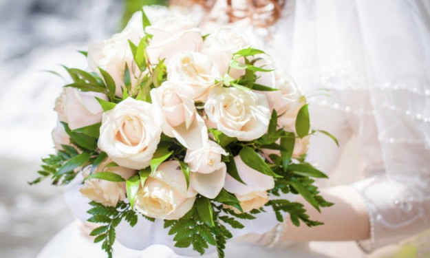 Helpful Hints With Floral Arrangements