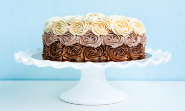 A Super Sweet Guide To Frosting!