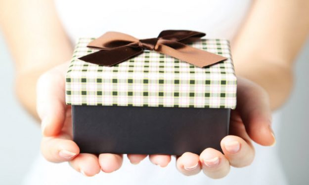 Great Groom Gift Ideas!