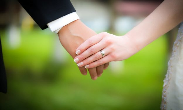 Caring For Your Diamond Ring