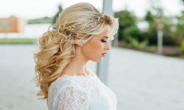 Guide For Down Hairdos!