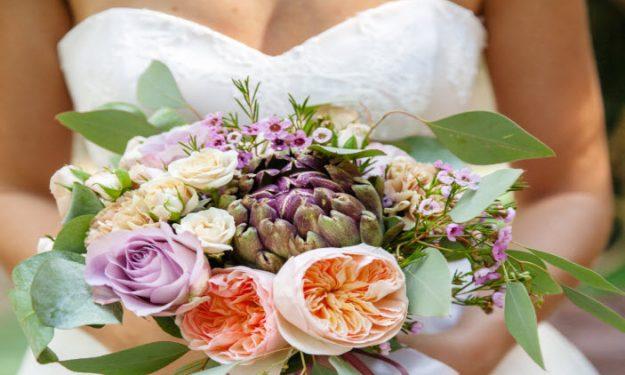 Impressive Budget Bouquets!