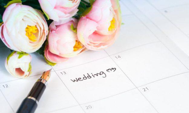 Unique Save The Date Ideas!
