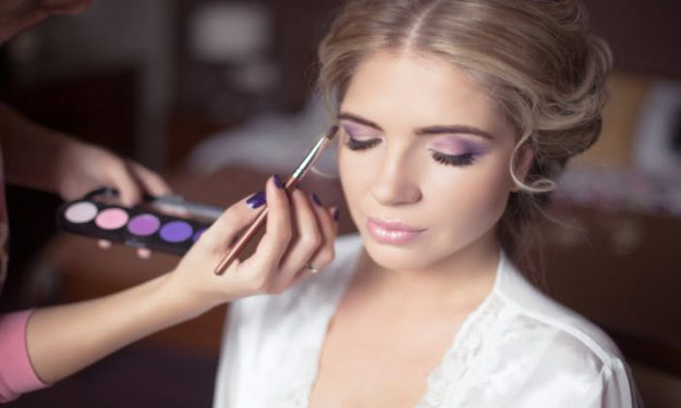 Prepping For Your Bridal Hair & Makeup Trials