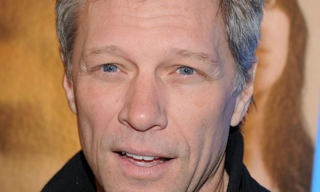 Jeff Miers writes an open letter to Jon Bon Jovi