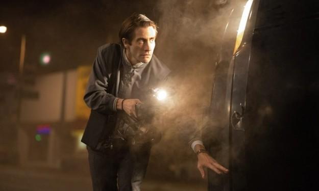 TIFF '14: Gyllenhaal's Oscar-worthy performance