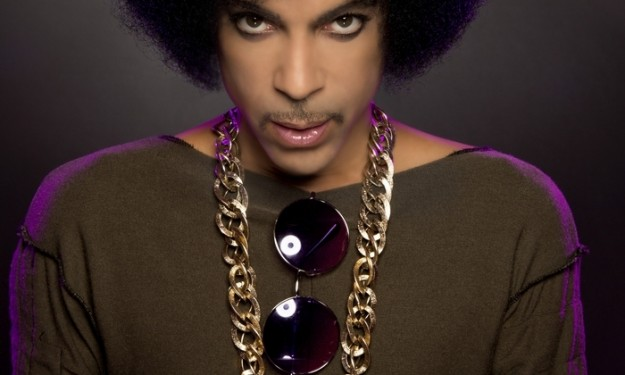 Prince shows his inventive side on two new albums