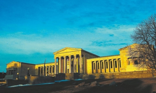 Albright-Knox adds new public meeting on Jan. 12