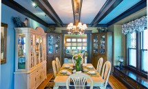 Inside peek: Parkside Tour of Homes opens doors to private residences