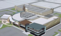 Seneca Nation approves $40 million expansion of its downtown Buffalo casino