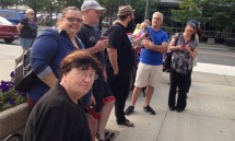 McCartney concert sells out in four minutes, frustrating many fans