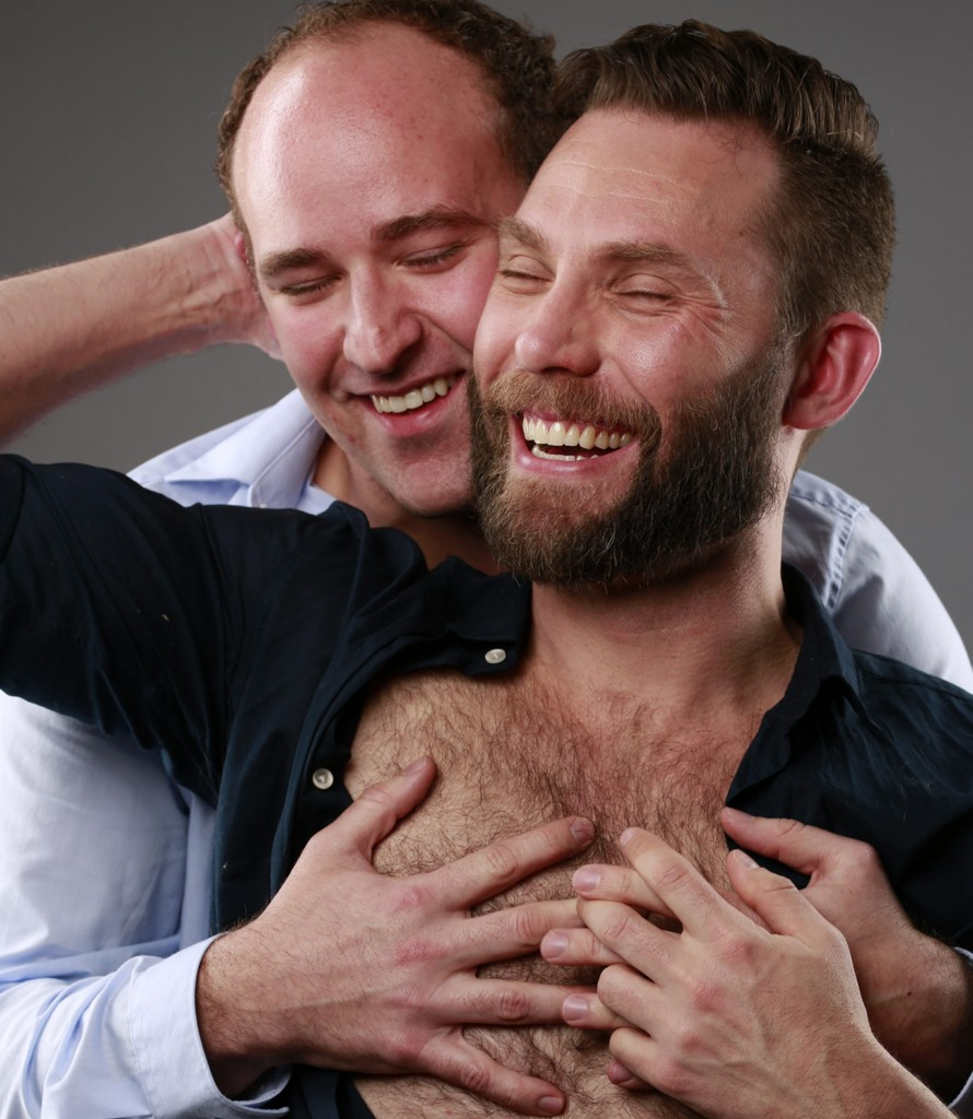 warfield gay singles A gay man of a certain age and a certain  largest & original millionaire dating site for rich singles  find this pin and more on adam & eve by warfield .