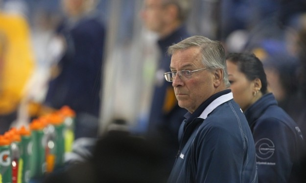 Forbes: Sabres worth $288 million, giving Pegula $99 million boost over his 2011 purchase price