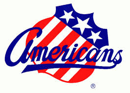 Rochester Americans' 2014-15 schedule announced; includes Oct. 29 date in Buffalo