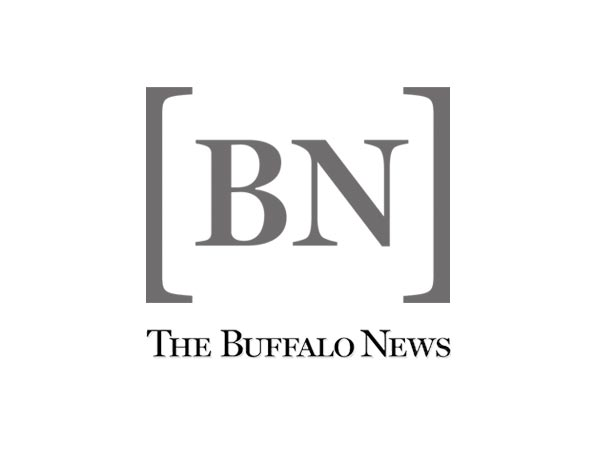 Wall Street ups Buffalo water board's bond rating following fee hikes