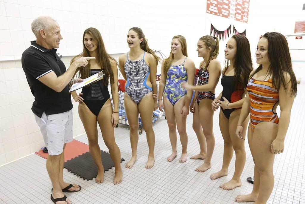 texas club championship swim meet results